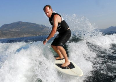 H Wakeboard 2