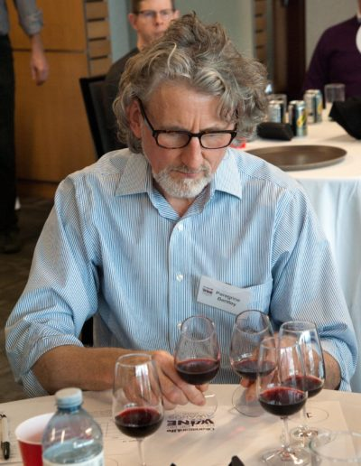 V - 2016 OK Life WIne Competition - ©Bruce Kemp 20165034